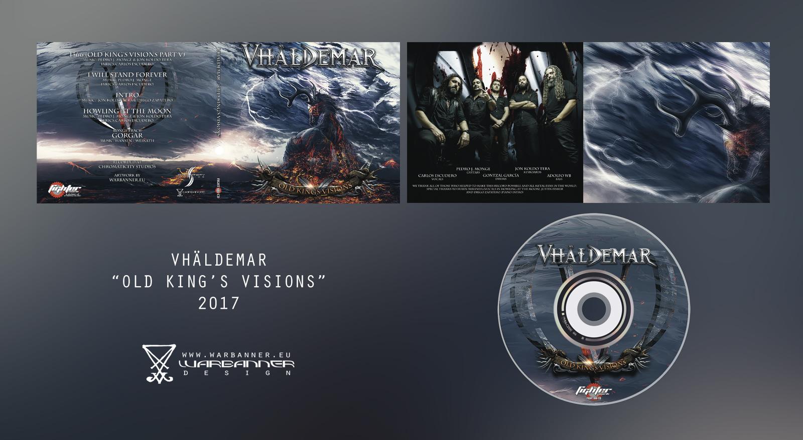 art-vhaldemar_old_kins_visions