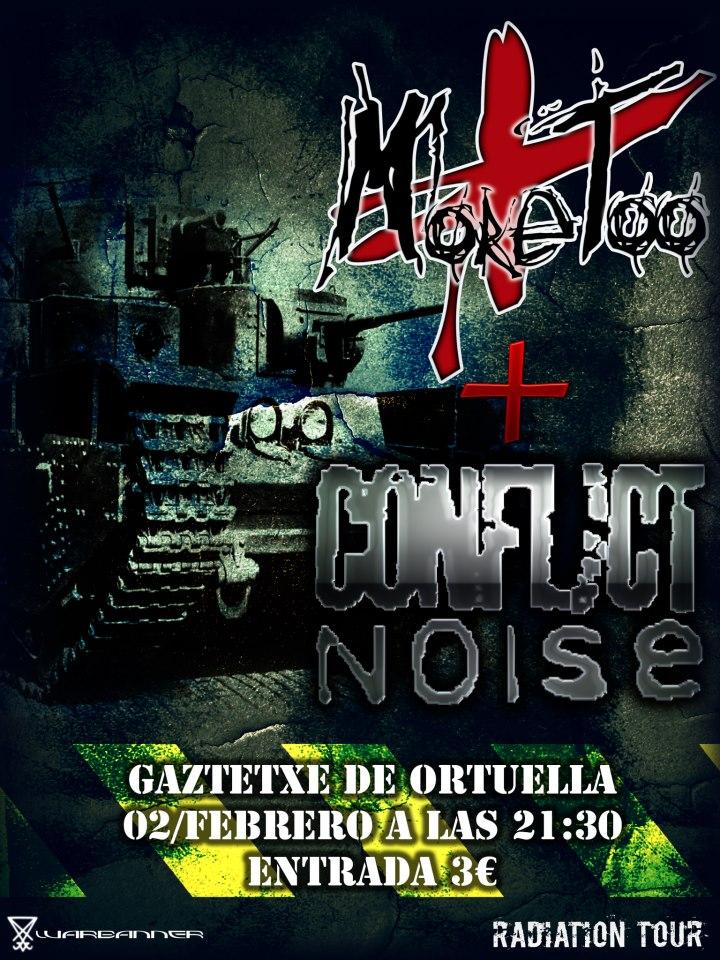 cartel-conflict-noise-01