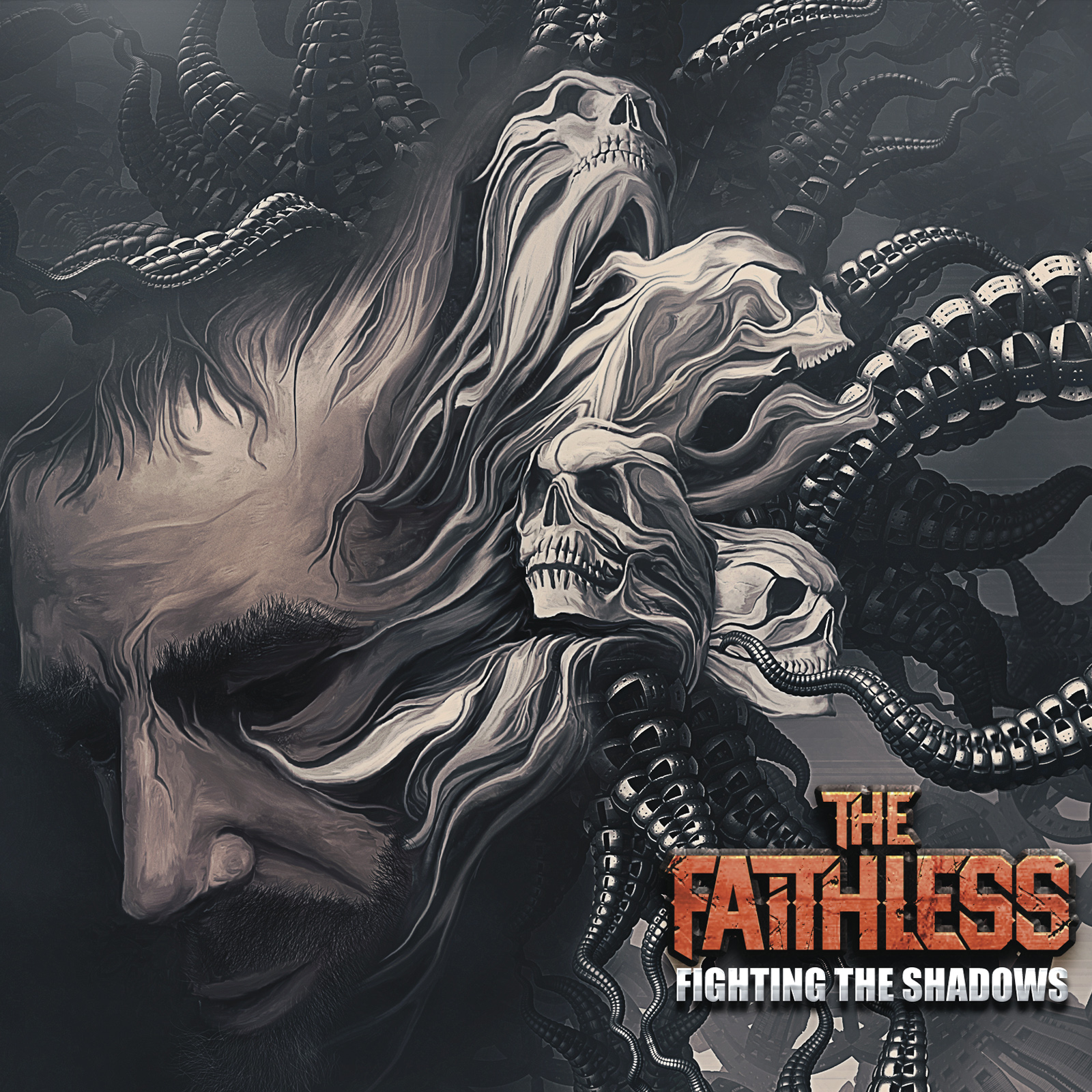 cover-the-faithless