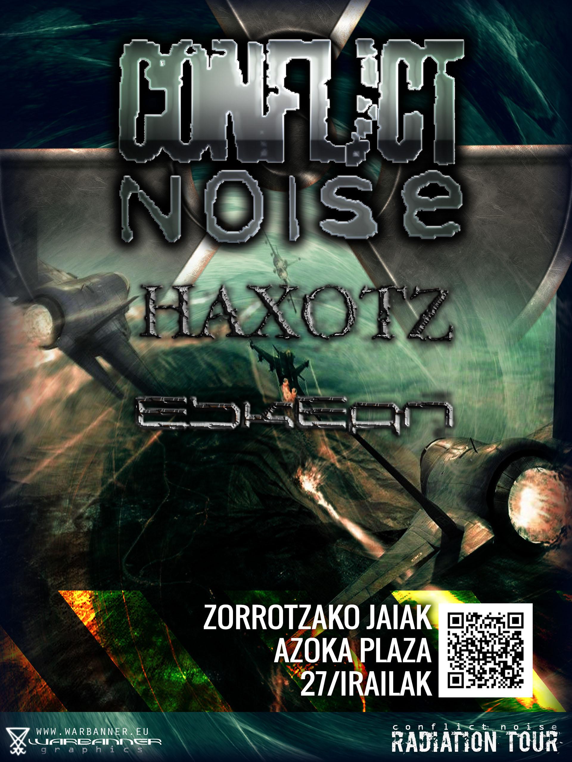 event-cn-03