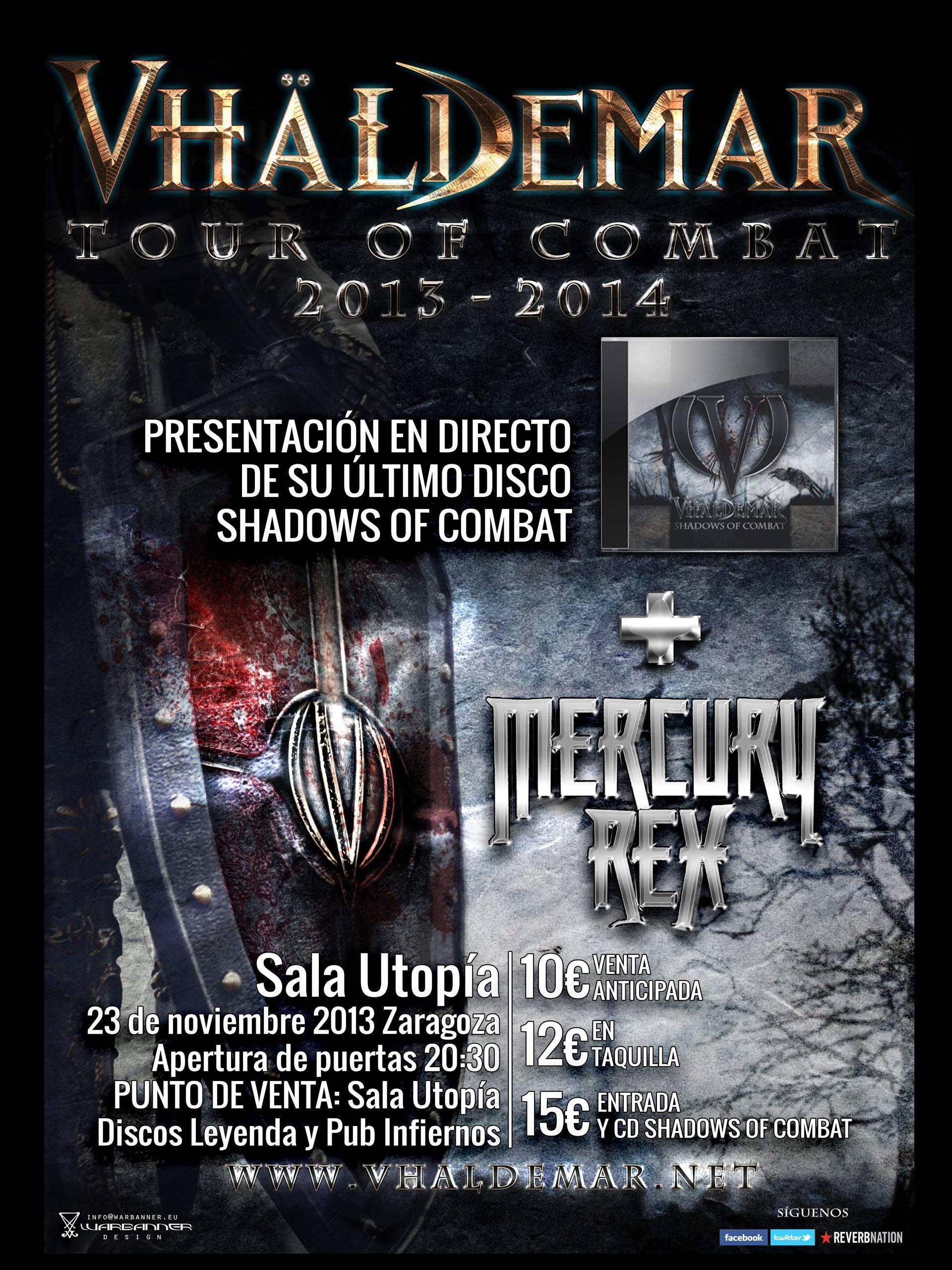 event-vhaldemar-01