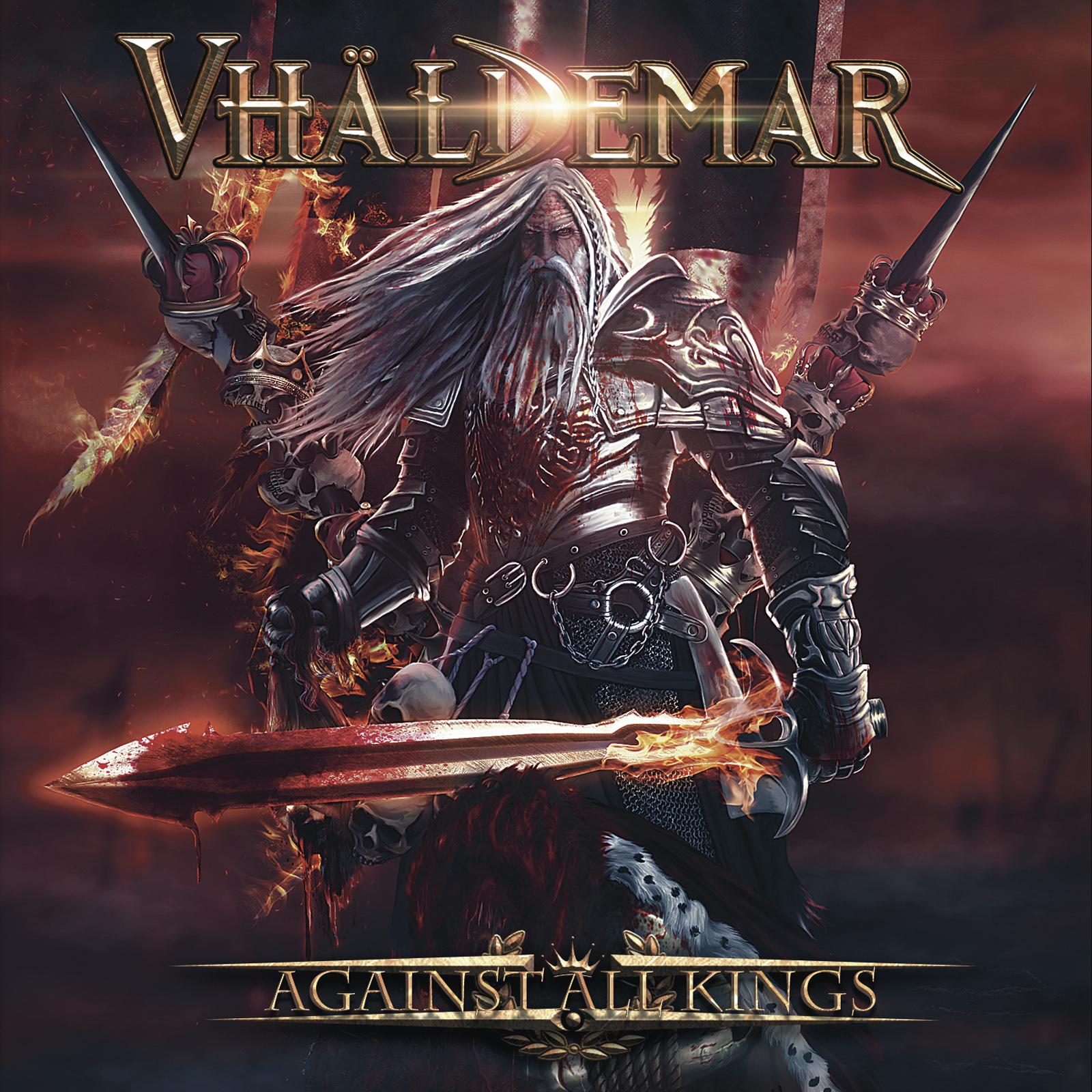 vhaldemar-against_all_kings