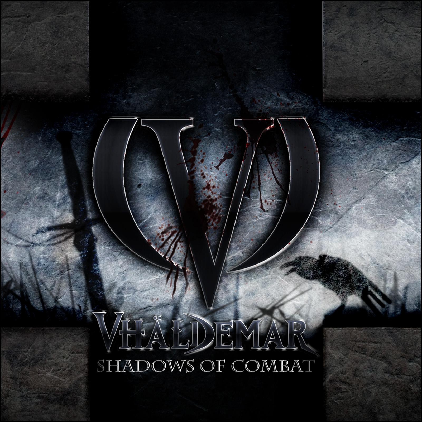 vhaldemar-shadows_of_combat