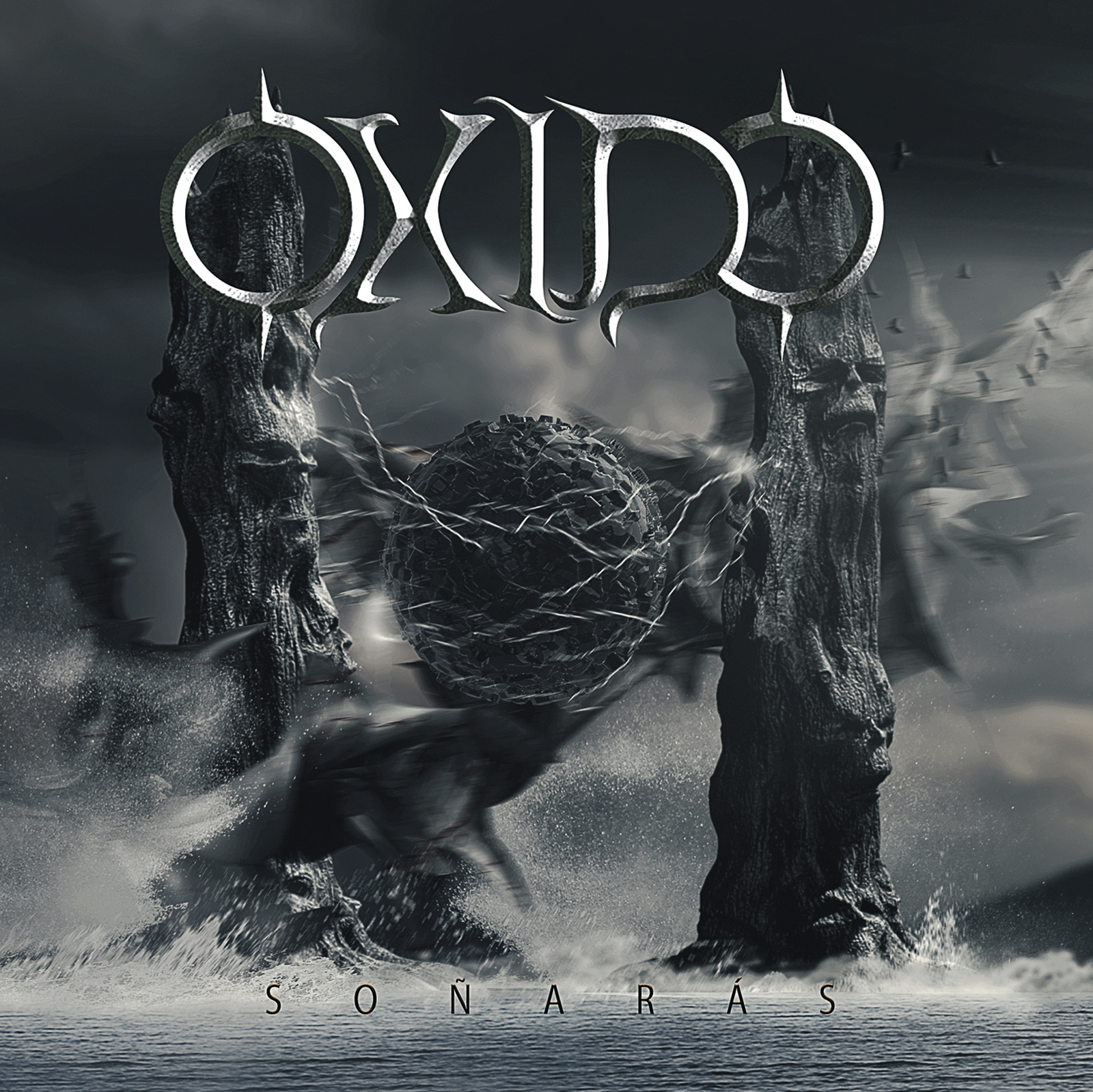 cover-oxido-warbanner