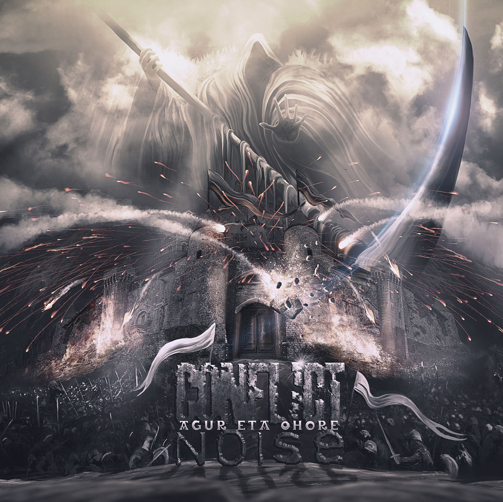 cover-conflict-noise-warbanner