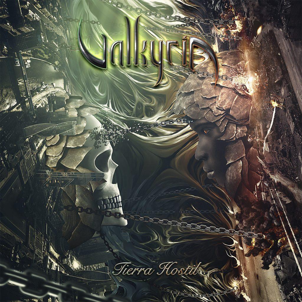 cover-valkyria