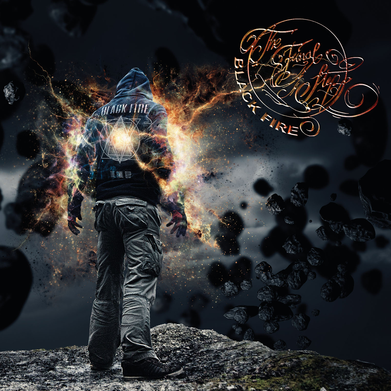 the_final_step-black_fire