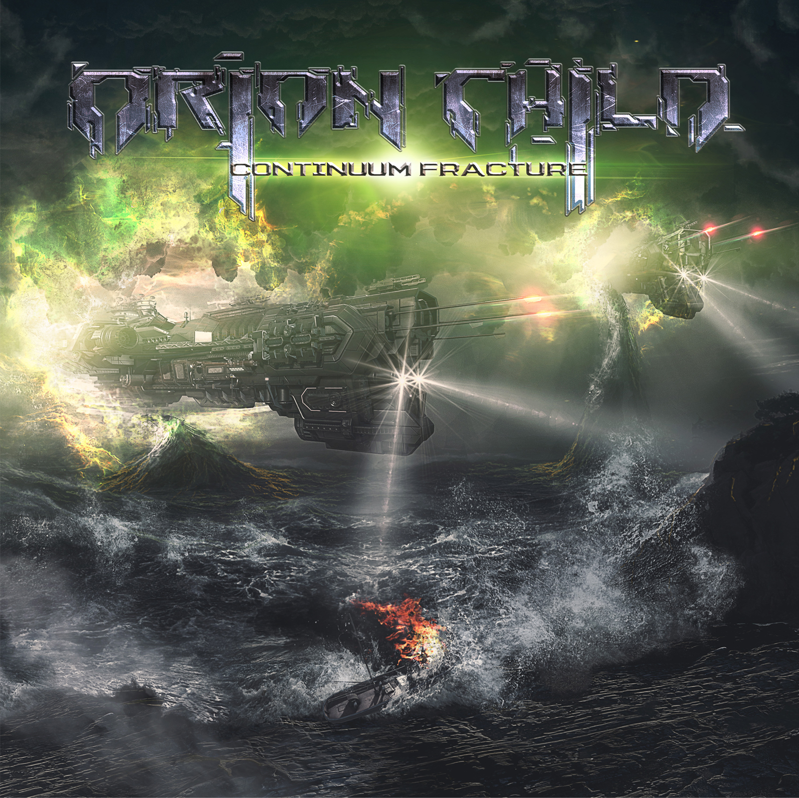 cover-orion-child-warbanner