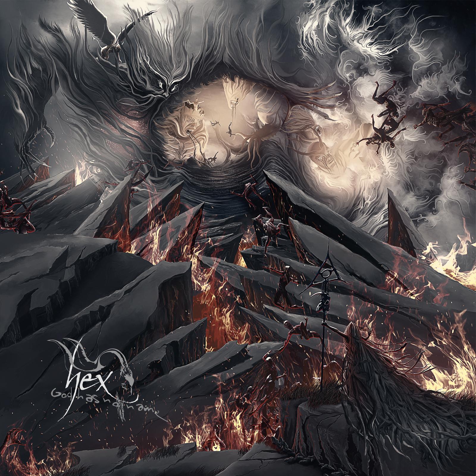 hex-god_has_no_name