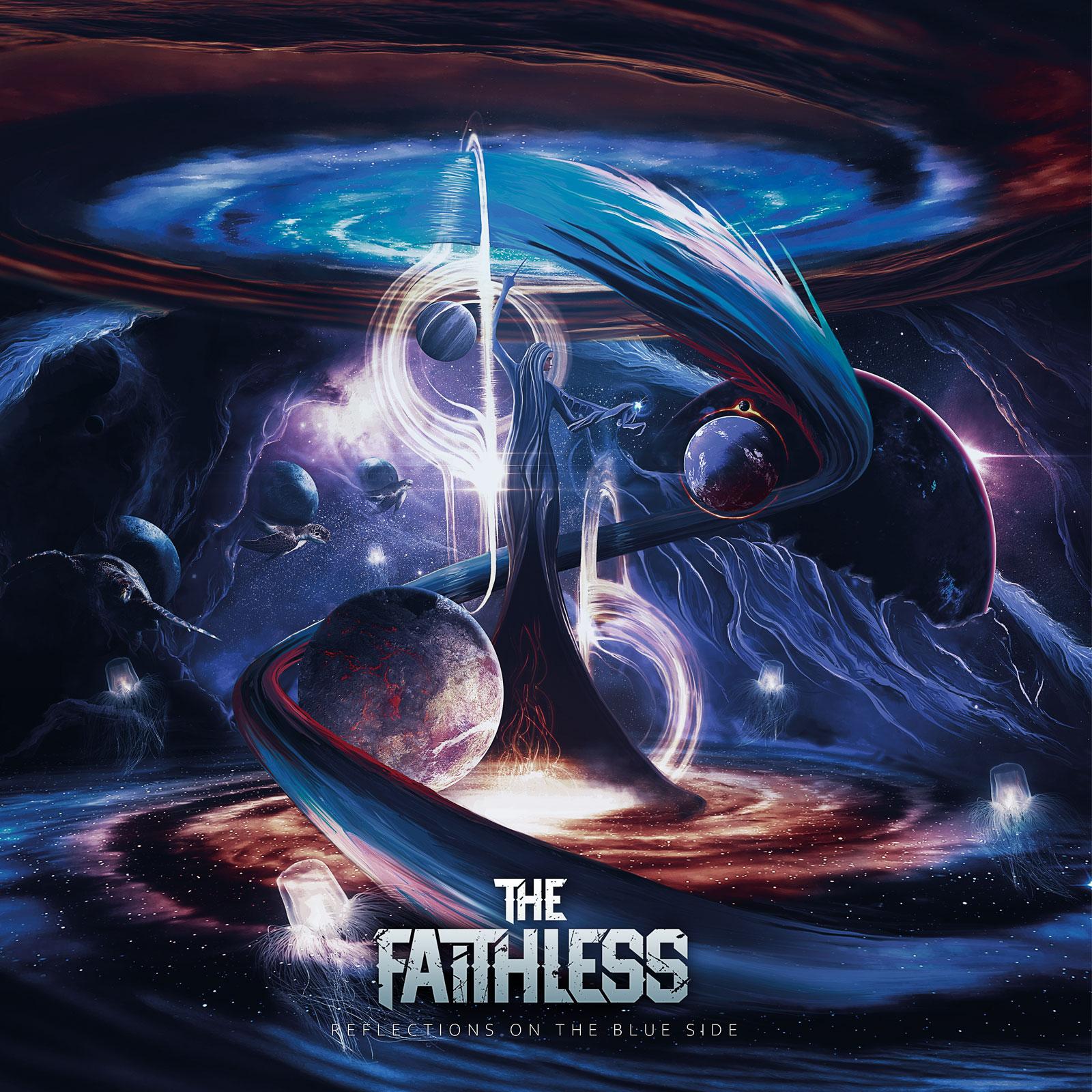 cover-thefaithless